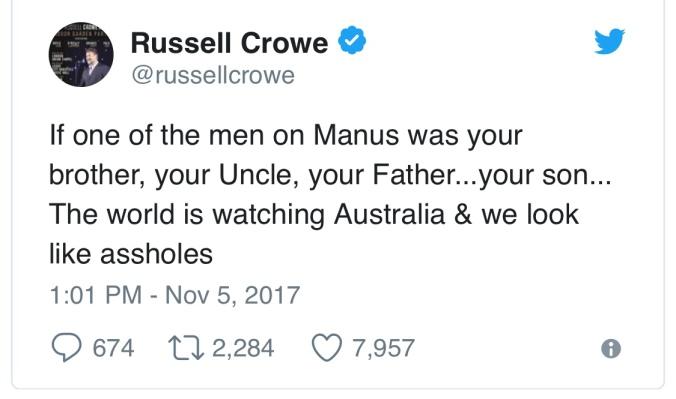 RussellCroweTwitter