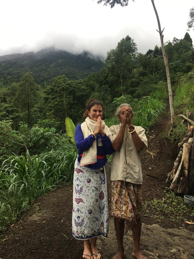 MangkuBon&SharonKayasa