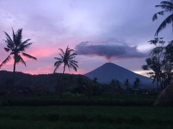 SunsetAgung