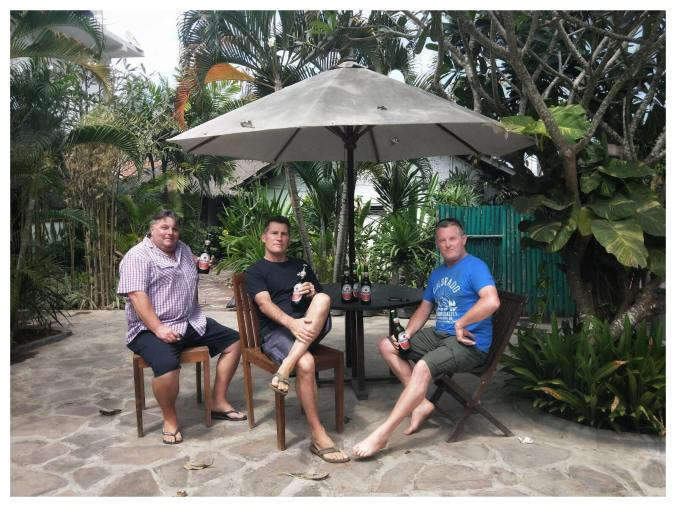 Three Aussie Blokes in Lombok.jpg