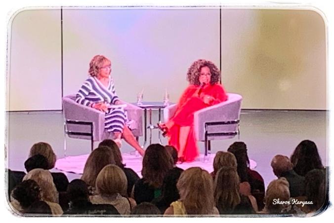 Oprah&Gayle.jpg